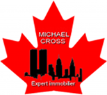 Logo_MICHAEL_CROSS